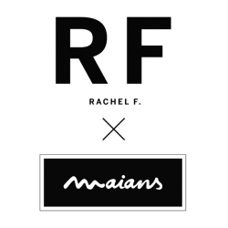 rachelf-maians copy