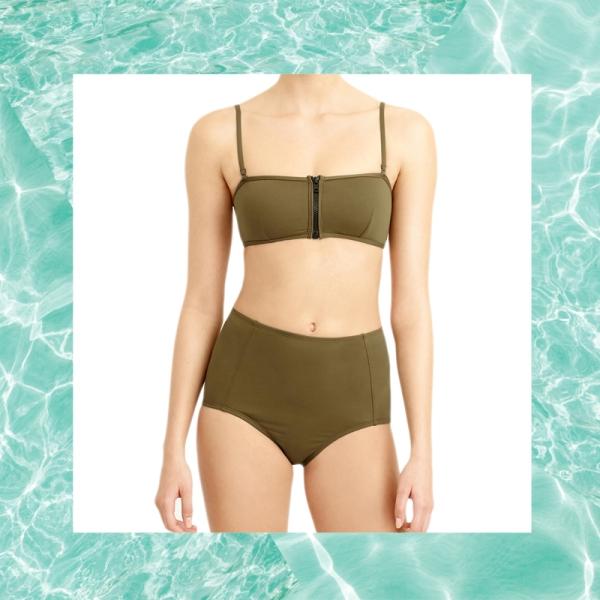 1-jcrew-bikini