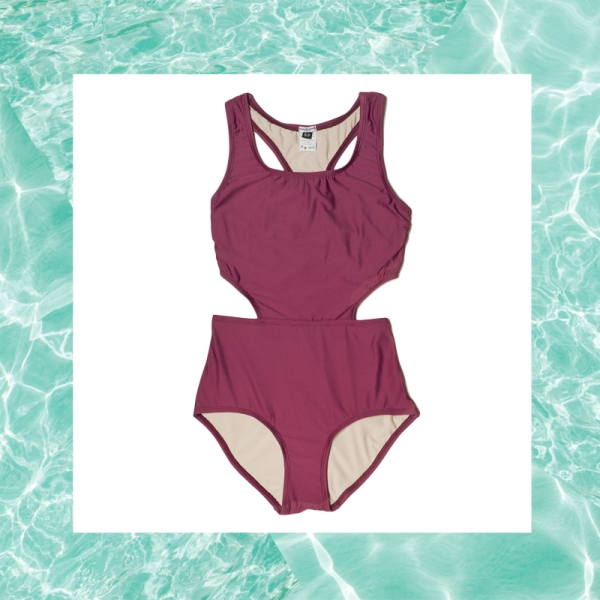 2-mimihammer-bathing-suit