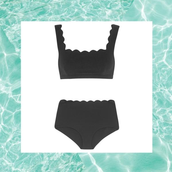 4-marysia-bikini