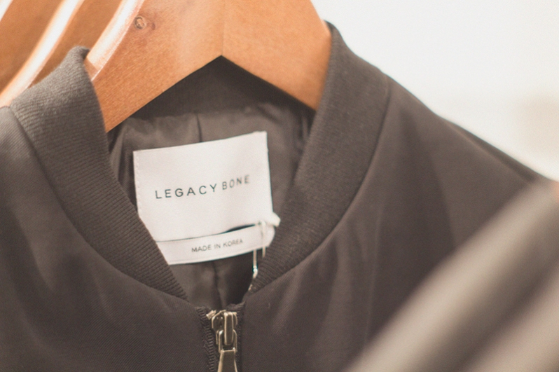 6-legacy-bone