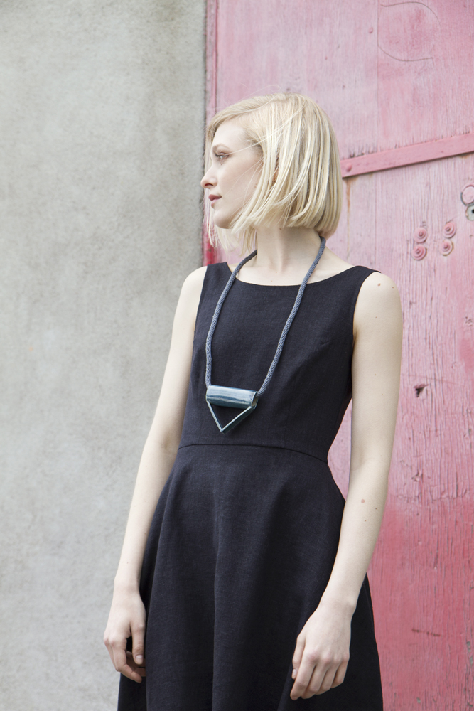 8-Amanda Moss-veryjoelle