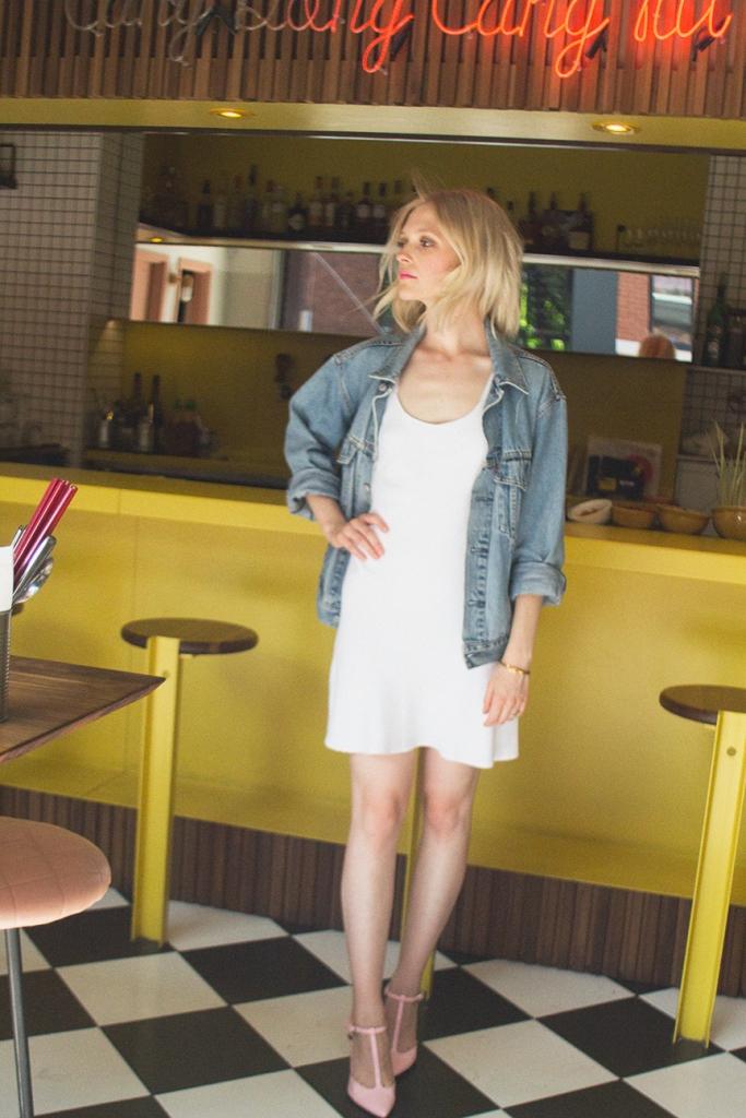 1-coat-jeans-veryjoelle-joelle-paquette