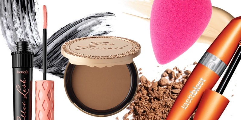 1-header-article-makeup