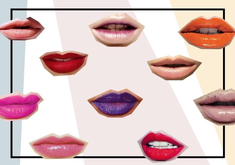 lipstick-veryjoelle