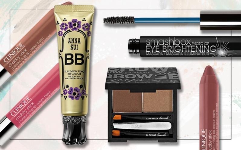 1-header-4-essential-beauty-makeup
