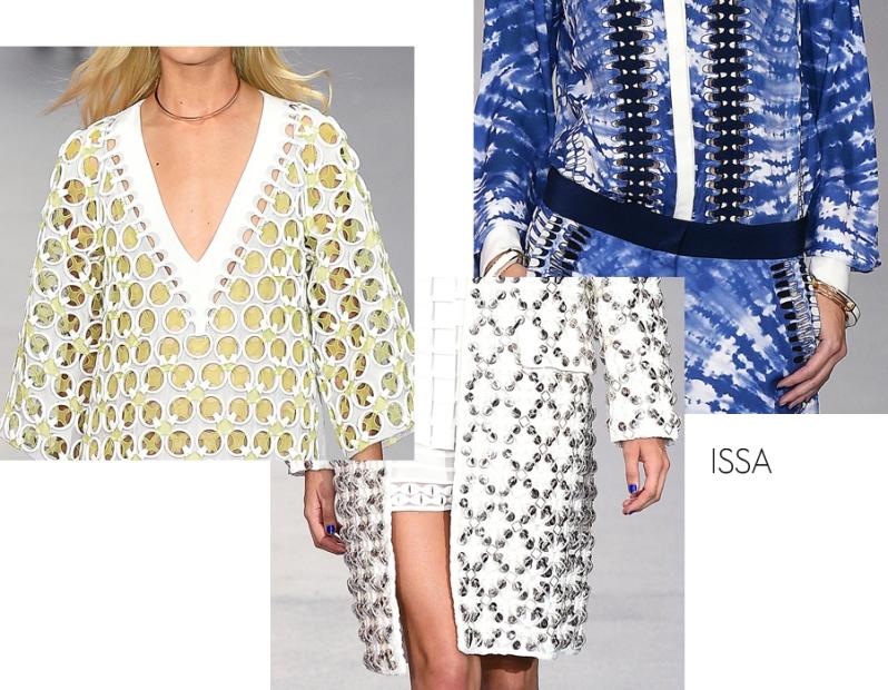 10-issa-collage