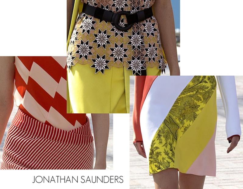 11-jonathan-saunders-collage