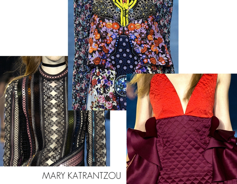 14-mary-katrantzou-collage