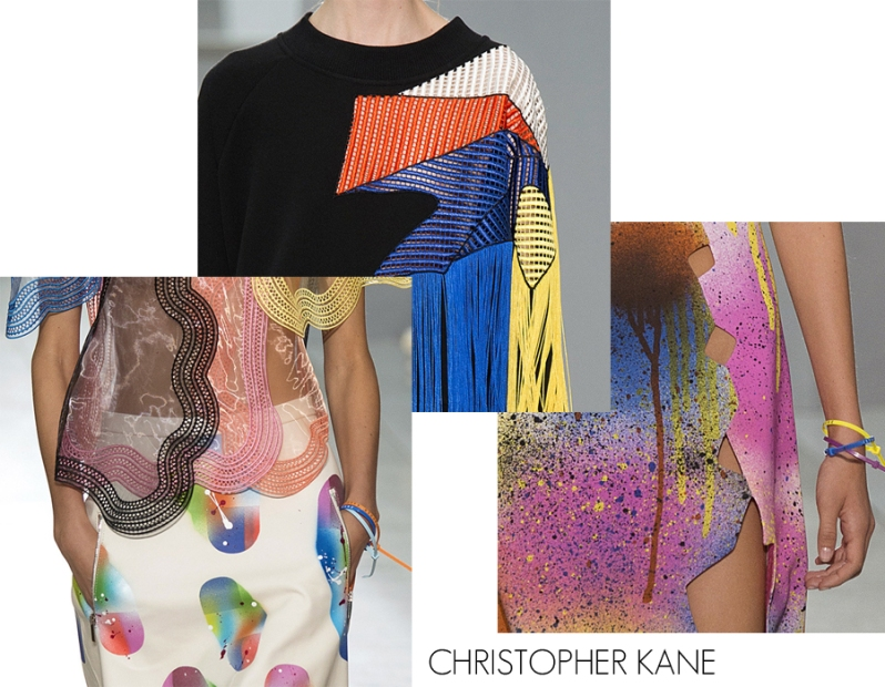 2-christopher-kane-collageb