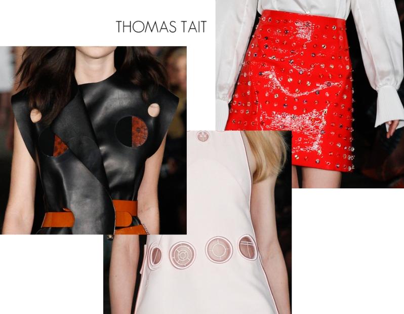 22-thomas-tait-collage
