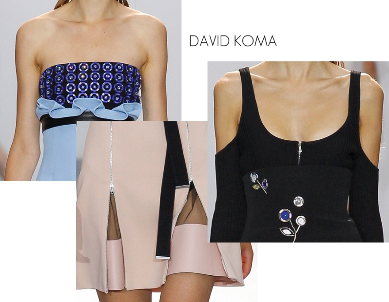 3-david-koma-collageb