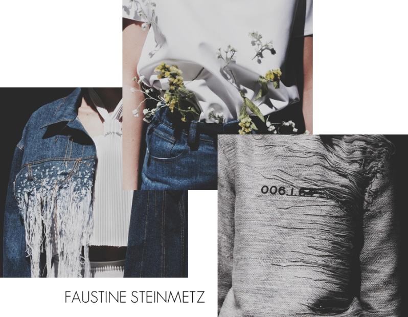 6-faustine-steinmetz-collage