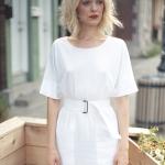 intro-white-dress-veryjoelle-joelle-paquette