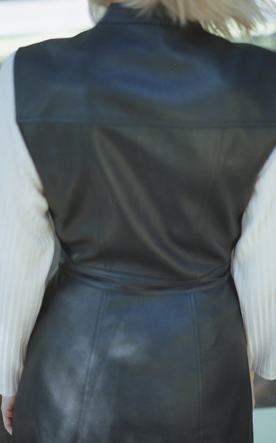 leather-dress-very-joelle-joelle-paquette-4b