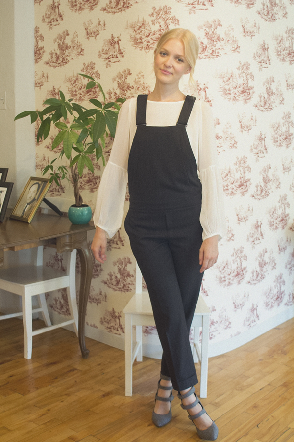 overall-ootd-very-joelle-paquette-1