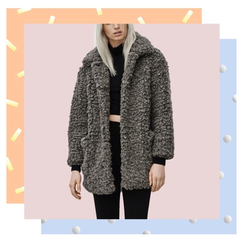 coat-aritzia-very-joelle-paquette