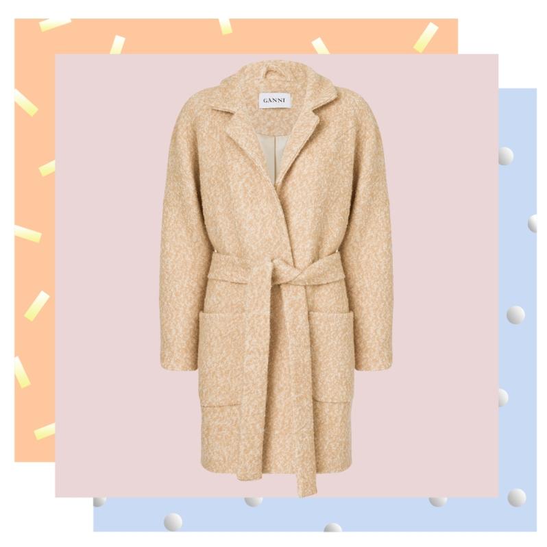coat-ganni-very-joelle-paquette