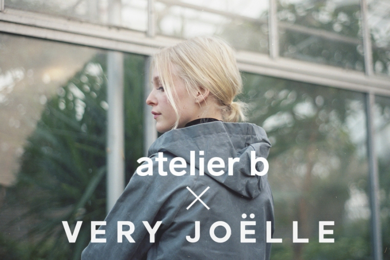header-atelier-b-very-joelle-paquette-2
