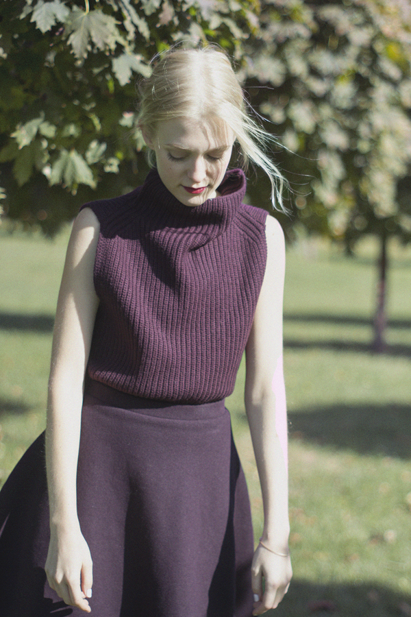 prune-skirt-atelier-b-very-joelle-paquette-2