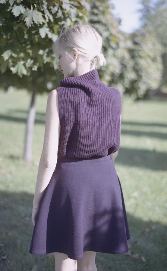 prune-skirt-atelier-b-very-joelle-paquette-3