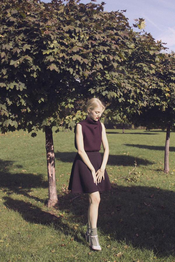 prune-skirt-atelier-b-very-joelle-paquette