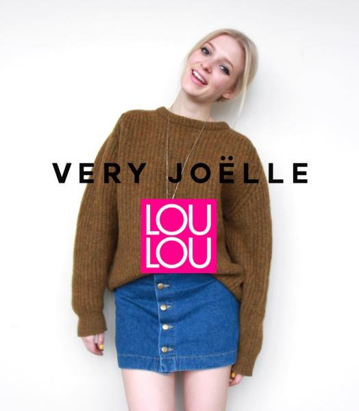 loulou-very-joelle-paquette-web2