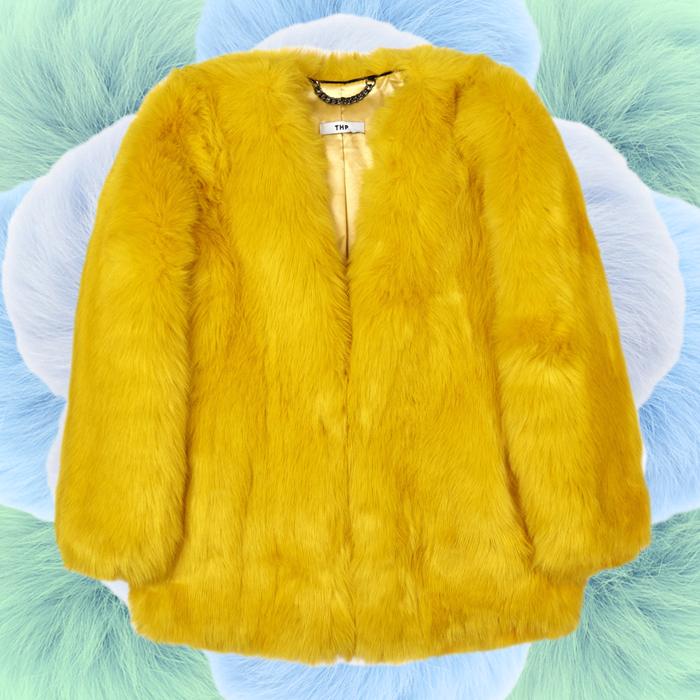 the-haute-pursuit-faux-fur-very-joelle-paquette
