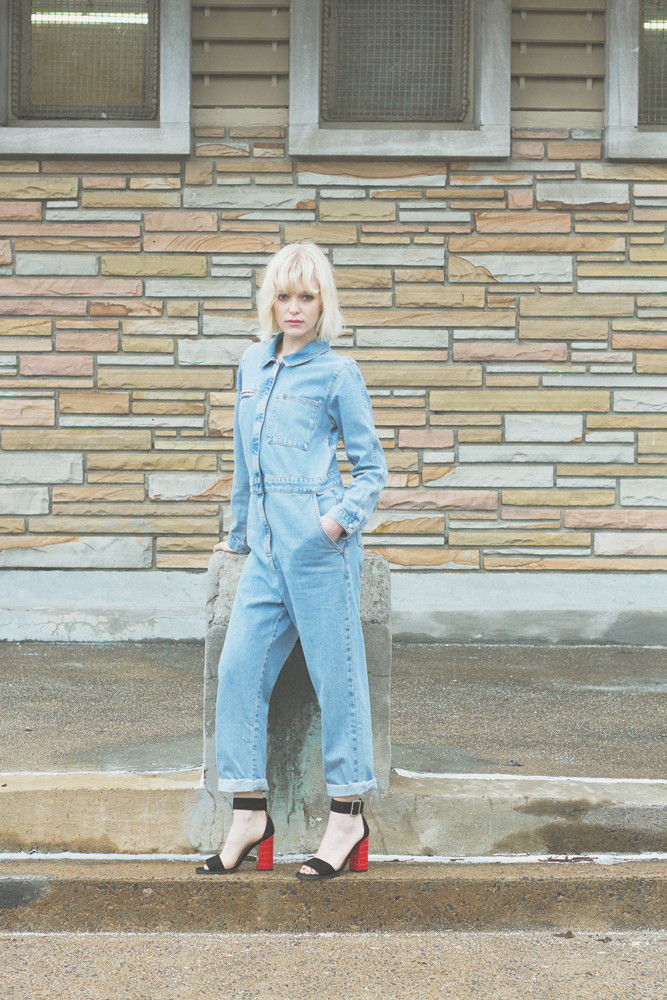 denim-jumpsuit-very-joelle-paquette-2