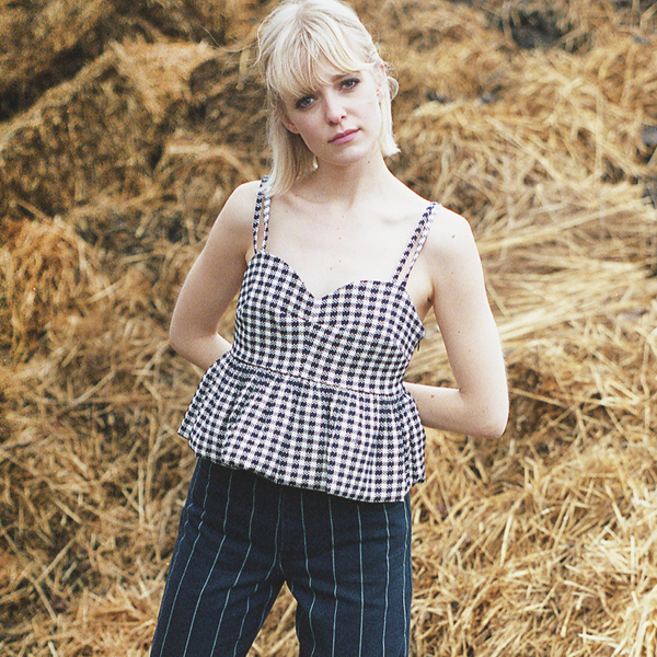 intro-plaid-very-joelle-paquette