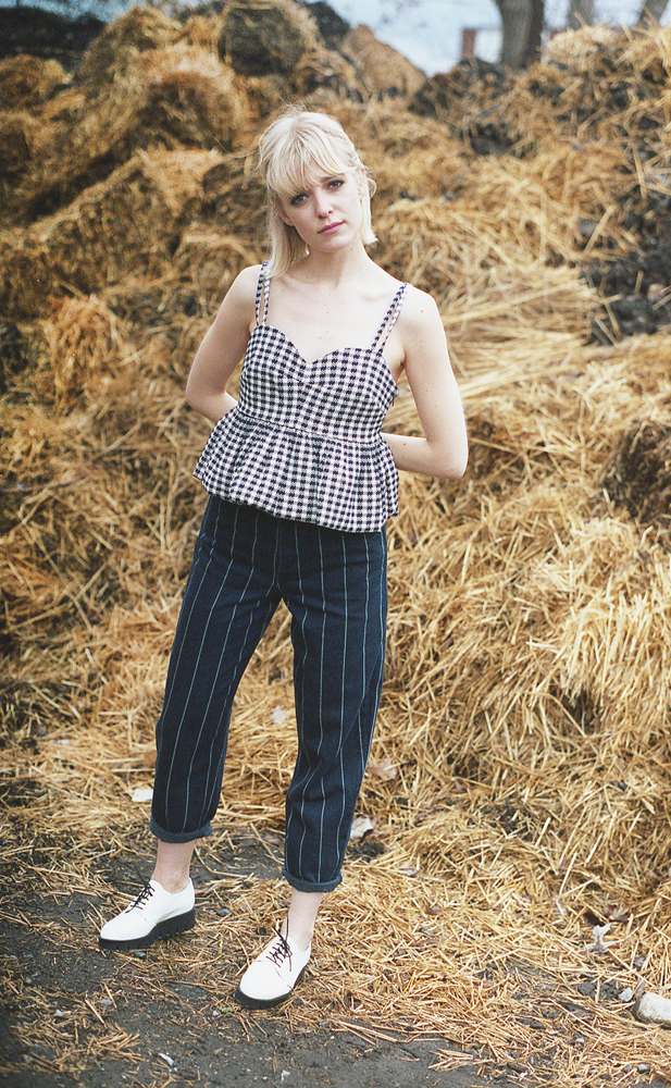plaid-very-joelle-paquette-4