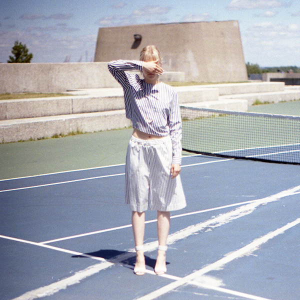 intro-tennis-stripes-very-joelle-paquette2