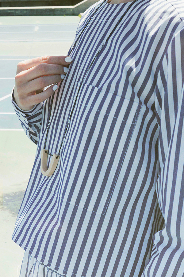 tennis-stripes-very-joelle-paquette3