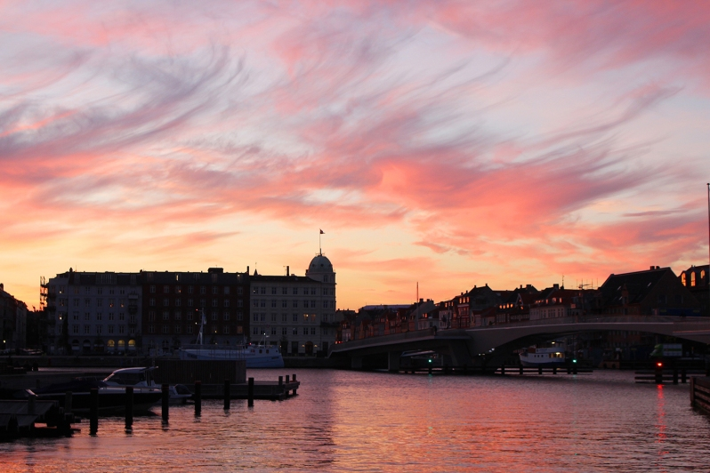 copenhagen-very-joelle-sunset